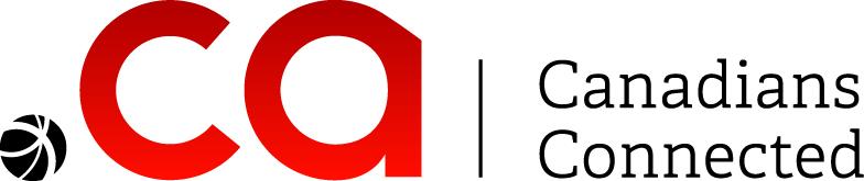 CIRA_logo_round 4