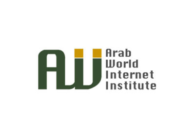 Arab World Internet Institute