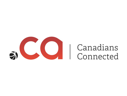 .ca | Canadians Connected