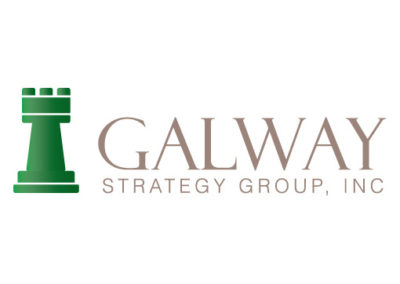 Galway Strategy Group, Inc