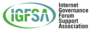 IGFSA - Internet Governance Forum Support Association