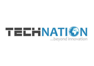 TECHNATION | beyond innovation