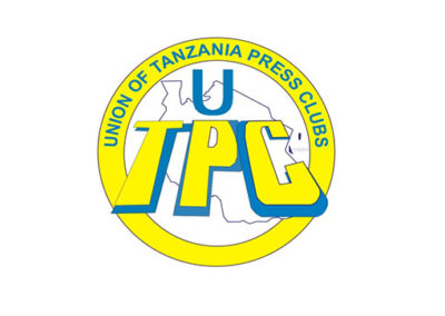 UTPC - Union of Tanzania Press Club