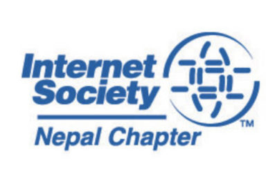 ISOC Nepal