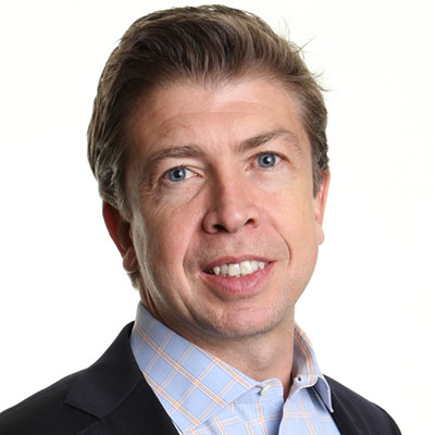 IGFSA Executive Committee - Christopher Mondini