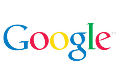 Special thanks to: Google for t
